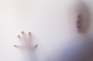6 strašidelných príbehov