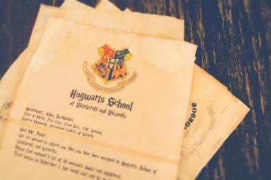 8 magických kníh na čítanie, ak máte radi Harryho Pottera