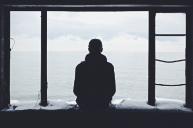 12 kníh pre introvertov