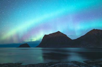 12 kníh ak milujete severské krimi