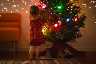 Knižné tipy na darčeky pre najmenších