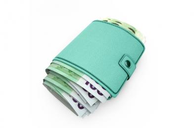 10 kníh, ak sa chcete naučiť narábať s peniazmi a stať sa bohatými