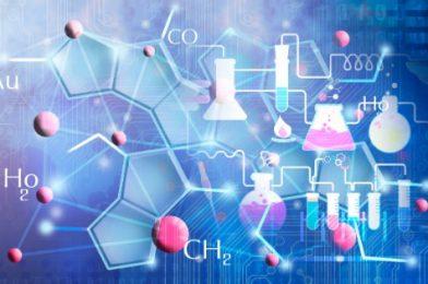 12 vynikajúcich vedeckých kníh