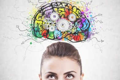 10 kníh, ak sa zaujímate o neurovedu a ako funguje náš mozog