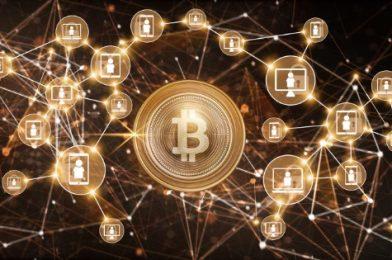 10  kníh o kryptomenách
