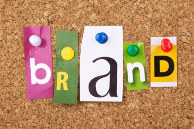 12 kníh o brandingu