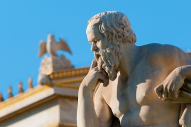 8 kníh ak sa zaujímate o filozofiu