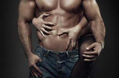 14 erotických románov pre dámy