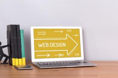 9  kníh ak vás zaujíma webový dizajn