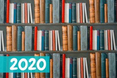 Najlepšie z 2020