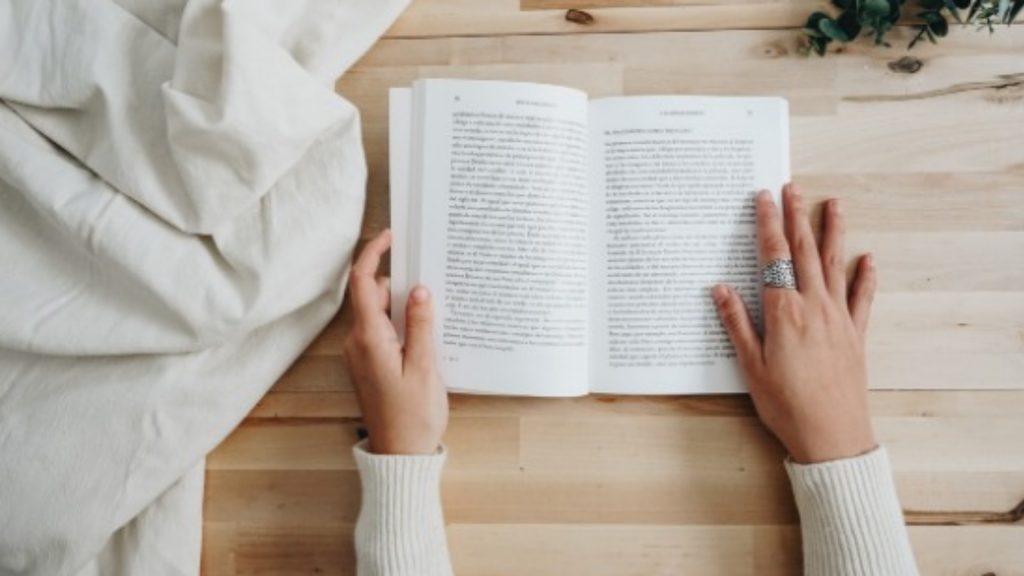 Sedem znakov, ktoré prezradia, že ste pravý knihomoľ