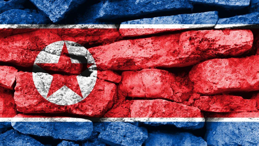 11 kníh, ktoré vám priblížia Severnú Kóreu