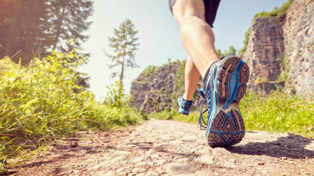 14 kníh, ktoré vám pomôžu zlepšiť vašu bežeckú formu