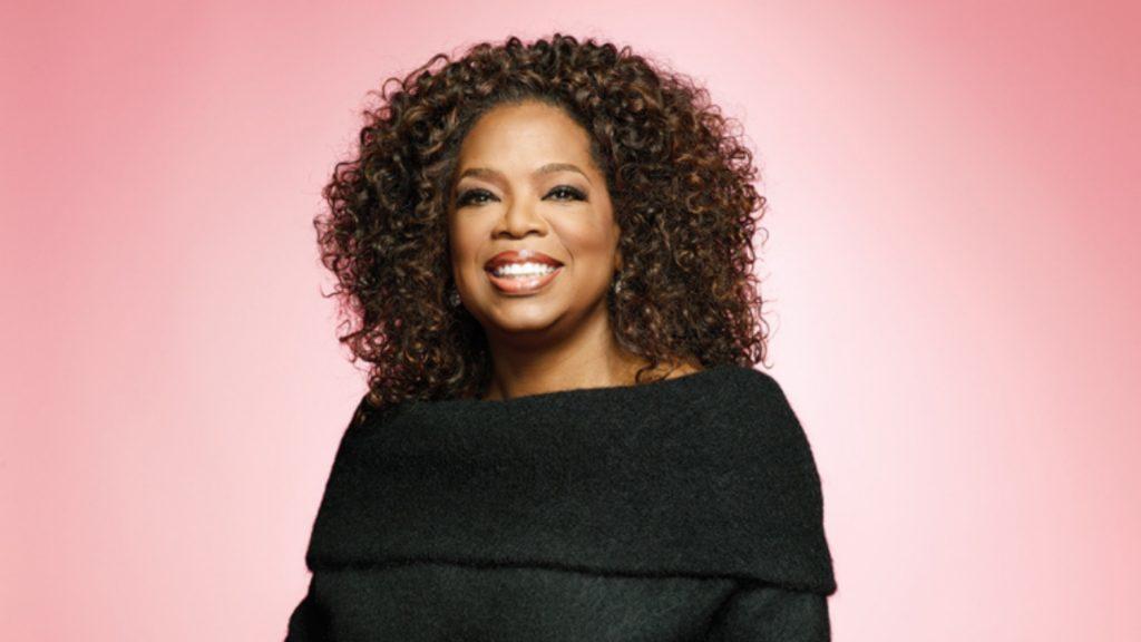 9 kníh, ktoré odporúča Oprah Winfrey vo svojom knižnom klube