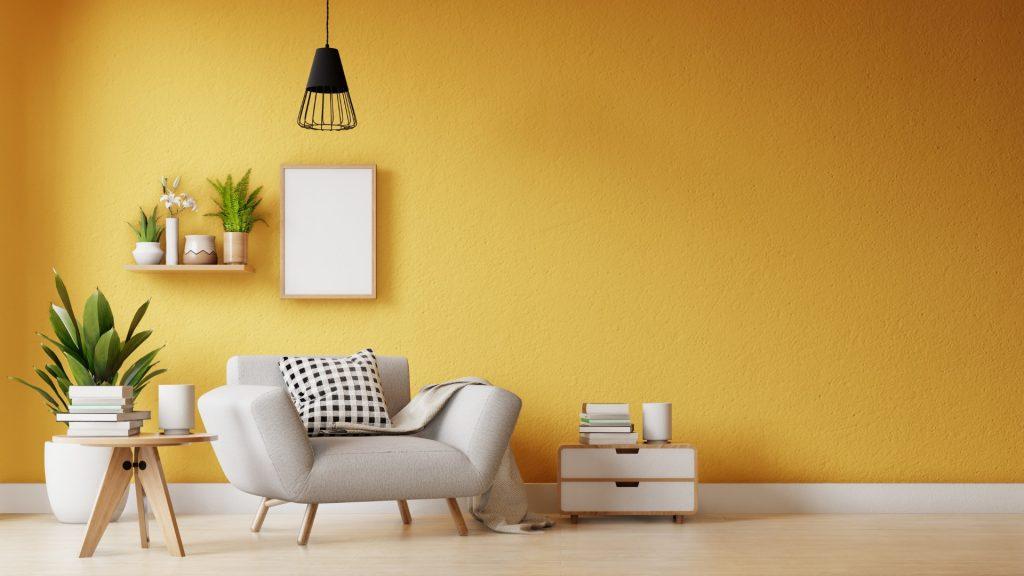 13 kníh o minimalizme