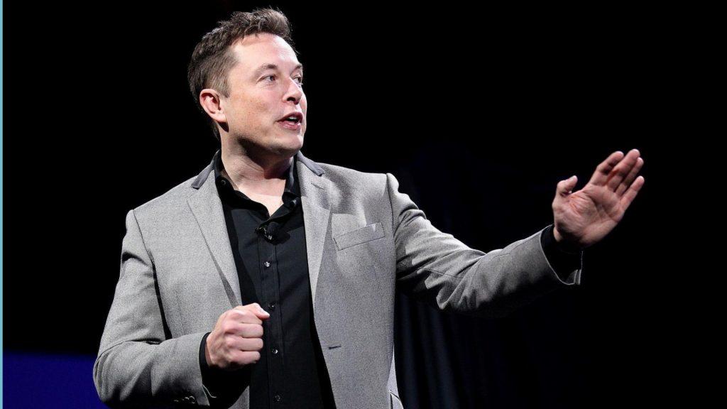 13 kníh, ktoré odporúča Elon Musk
